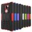 เคส Defender PRO R-Series Xiaomi Mi 5s Plus