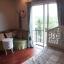#ขายบ้านเดี่ยวชะอำหัวหิน โครงการ Boulevard Tuscany(บูเลอวาร์ด ทัสคานี)เฟอร์เกรดAAAโซนติดทะเล ราคาถูกกว่าโครงการ ขายด่วน thumbnail 32