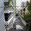 #ขายอาคารพาณิชย์ประตูน้ำ ราชเทวี 2คูหา 3 ชั้น เกือบติด Airport Link ทำเลดีมากย่านประตูน้ำ กทม ทำเลค้าขาย คนเดินผ่านตลอด ราคาถูกที่สุดในระแหวกเดียวกัน thumbnail 48