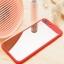 เคสใสกระจก BASEUS Mirror Case เกรด Premium iPhone 8 Plus / 7 Plus