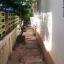 #ขายบ้านเดี่ยวชลบุรี อ.บางละมุง ตะเคียนเตี้ย โรงโป๊ะ เนื้อที่เยอะ 82.9วา 3นอน สภาพดี ถูกกว่าที่อื่นแน่นอนครับ thumbnail 12