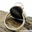 อิมพีเรียล แจสเปอร์ Imperial Jasper แหวนเงินแท้ 925 (แหวนเบอร์ : 62, 7.1g) thumbnail 7