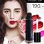 ลิปสติกเนื้อแมท Liquid Matte Lipstick BY. YJ Cosme'