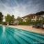 #ขายบ้านเดี่ยวชะอำหัวหิน โครงการ Boulevard Tuscany(บูเลอวาร์ด ทัสคานี)เฟอร์เกรดAAAโซนติดทะเล ราคาถูกกว่าโครงการ ขายด่วน thumbnail 51
