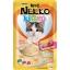 Nekko Kitten ลูกแมว 70กรัม X12 thumbnail 2