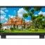TV Logic LVM-328W : 32 1920 x 1080 Native HD LCD thumbnail 1
