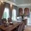 #ขายบ้านเดี่ยวชะอำหัวหิน โครงการ Boulevard Tuscany(บูเลอวาร์ด ทัสคานี)เฟอร์เกรดAAAโซนติดทะเล ราคาถูกกว่าโครงการ ขายด่วน thumbnail 14