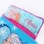 เบาะนอนพร้อมผ้าห่มเด็ก Frozen thumbnail 4