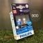 Philips LED T10 6700K thumbnail 1