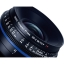 ZEISS CP.3 18mm T2.9 Compact Prime Lens (PL Mount, Feet) thumbnail 3