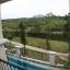 #ขายบ้านเดี่ยวชะอำหัวหิน โครงการ Boulevard Tuscany(บูเลอวาร์ด ทัสคานี)เฟอร์เกรดAAAโซนติดทะเล ราคาถูกกว่าโครงการ ขายด่วน thumbnail 33