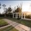 #ขายบ้านเดี่ยวชะอำหัวหิน โครงการ Boulevard Tuscany(บูเลอวาร์ด ทัสคานี)เฟอร์เกรดAAAโซนติดทะเล ราคาถูกกว่าโครงการ ขายด่วน thumbnail 50