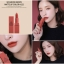 3CE Mood Recipe Matte Lip Color #222 Step And Go แดงตุ่นๆ เจือส้มน้ำตาล thumbnail 1