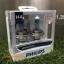 Philips White Vision+60% 4300K H4 thumbnail 1