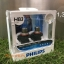 Philips Blue Vision 4000K HB3 thumbnail 1