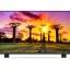 "TV Logic LUM-550M : 55"" UHD 12G-SDI Monitor thumbnail 1"