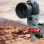 Proaim Preciso-5 5Ft Jib Camera Crane Supporting Cameras weighing upto 3.6kg / 8lbs (PRSO-5) thumbnail 1