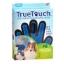 ถุงมือแปรงขนสุนัขและแมว True Touch thumbnail 2