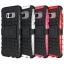 เคส Defender PRO R-Series Galaxy S8
