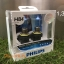 Philips Blue Vision 4000K HB4 thumbnail 1