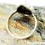 ลาบราโดไรต์ Labradorite Copper แหวนเงินแท้ 925 (แหวนเบอร์ : 61 ,4.8g) thumbnail 6