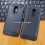 เคสกันกระแทก iPAKY LAKO Series Brushed Silicone Xiaomi RedMi 5 Plus