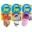 ตุ๊กตาสอดไส้แคทนิป JWPET thumbnail 1