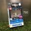 Philips LED Festoon 30mm 6000K thumbnail 1