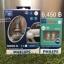 Philips X-treme Ultinon LED +200% 6000K HB3, HB4 thumbnail 1