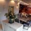 #ขายบ้านเดี่ยวชะอำหัวหิน โครงการ Boulevard Tuscany(บูเลอวาร์ด ทัสคานี)เฟอร์เกรดAAAโซนติดทะเล ราคาถูกกว่าโครงการ ขายด่วน thumbnail 18