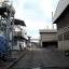 ประกาศหาทุน ขายโรงงานย้อมผ้า อ.เมืองสมุทรสาคร โรงงานอุตสาหกรรมย้อมผ้า 132ไร่พร้อมที่ดิน54ไร่ ขายกิจการพร้อมสิ่งปลูกสร้างและที่ดิน ดำเนินการต่อได้เลย ด่วน thumbnail 17