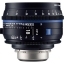 ZEISS CP.3 18mm T2.9 Compact Prime Lens (PL Mount, Feet) thumbnail 2