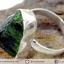 มรกต Indian Emerald - แหวนเงินแท้ 925 (แหวนเบอร์ : 58 ,5.6g) thumbnail 6