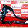 ปั้มเบรคบน Adelin RCS 19 สีดำ / Handle Brake Adelin RCS 19 [Black]