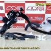 ปั้มเบรคบน Adelin RCS 17 สีดำ / Handle Brake Adelin RCS 17 [Black]
