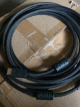 สาย HDMI ยาว5 เมตร เป็น สายถัก