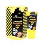 B'secret Honey Foundation W2M [ราคาส่งตั้งแต่ชิ้นแรก]