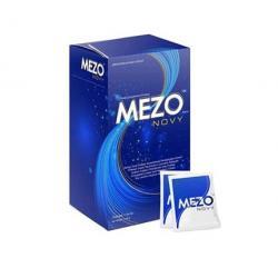 Mezo Novy เมโซ่ โนวี่ [VIP 760 บาท]