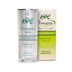 Tinospora Serum by Botaya Herb เซรั่ม โบทาย่า [VIP 390 บาท]
