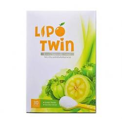 LIPO TWIN ลิโป ทวิน [VIP 540 บาท]