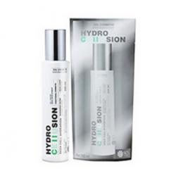 SOL Hydro Cellusion Spray น้ำแร่ไฮโดรเซลลูชั่น 200 ml. [VIP 1,190 บาท]