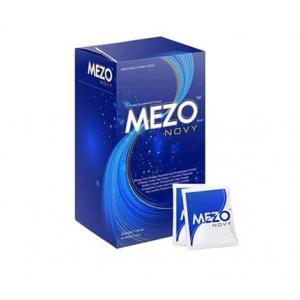 Mezo Novy เมโซ่ โนวี่ [VIP 750 บาท]