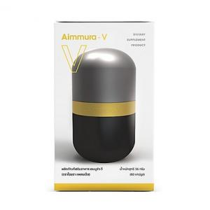 AIMMURA-V เอมมูร่า-วี [จัดส่งฟรี ราคาดีสุด]