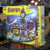 10432 Scooby Doo Mystery Mansion สคูบี้ดู และก๊วนนักสืบ ตอนแมนชั่นสุดสยอง