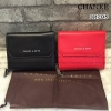 พร้อมส่ง กระเป๋าตังค์ใบสั้น charles&keith small classic wallet