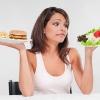 เลือกอาหารเสริมลดน้ำหนักแบบไหนถึงจะดีต่อสุขภาพ