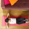รวมเทคนิคออกกำลังกายในบ้านที่จะช่วยให้คุณมีหุ่นฟิตแอนด์เฟิร์ม