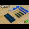 แบตเตอรี่ iPhone 7 (OEM) พร้อมชุดอุปกรณ์เปลี่ยน