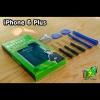 แบตเตอรี่ iPhone 6 Plus (ยี่ห้อ Nphone) พร้อมชุดอุปกรณ์เปลี่ยน