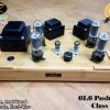แอมป์หลอด 6L6 Push-Pull / Class A